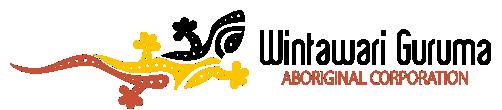 WGAC logo